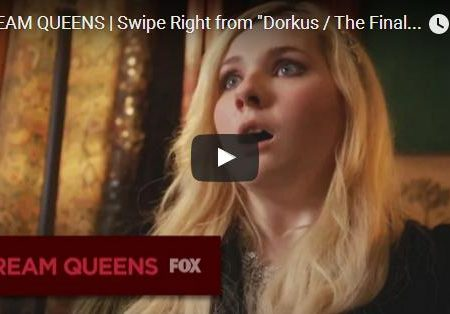 Scream Queens, sneak peek del finale: il Red Devil è Chanel #5? [VIDEO]