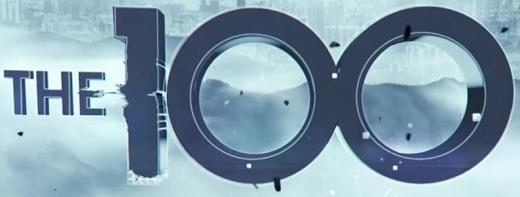 The 100 Season 3 Preview- Clarke Is Being Hunted