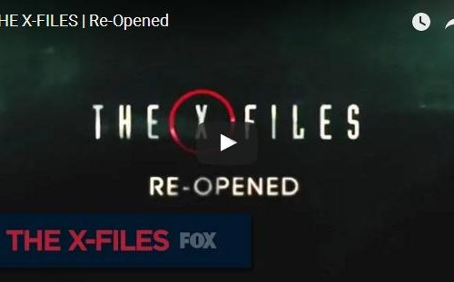 The X-Files: Ecco l'anteprima di 20 minuti del revival