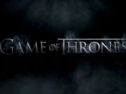 Serie TV più piratate: Vince ancora Game of Thrones. Ecco la Top 10