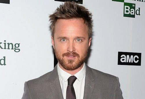Aaron Paul torna protagonista nel nuovo drama The Path, con Michelle Monaghan e Hugh Dancy