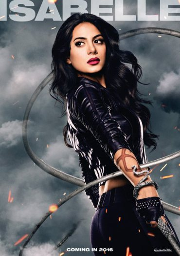 shadowhunters.isabelle