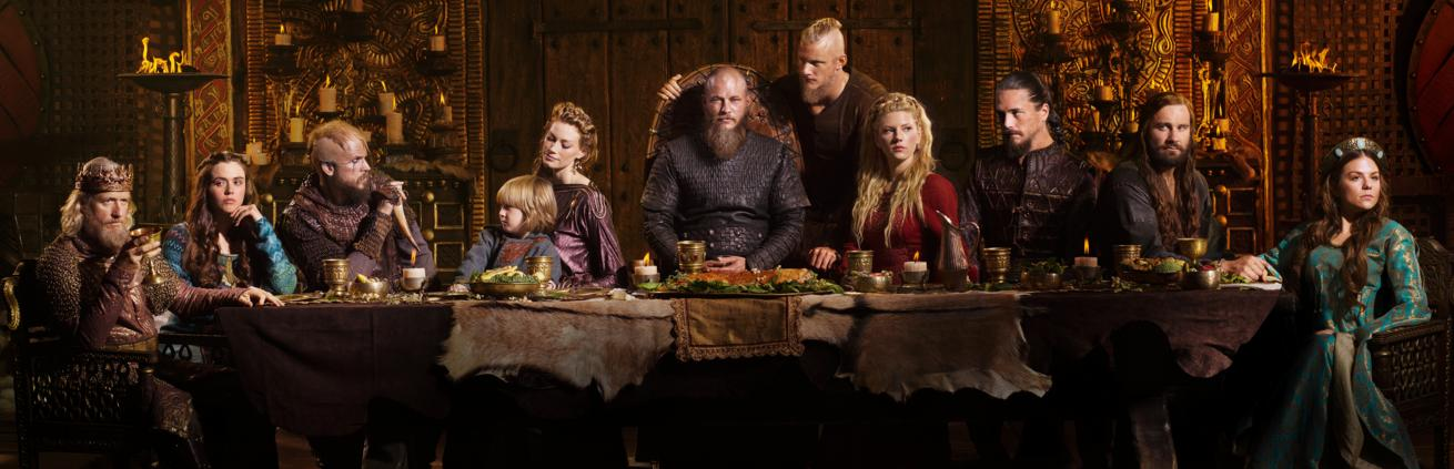 vikings-season-4-poster jpg (4544×1500)