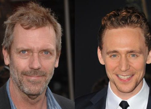 The Night Manager, con Tom Hiddleston e Hugh Laurie, ha finalmente una data d'inizio!