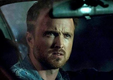 The Path: Primo trailer del nuovo drama con Aaron Paul, Emma Greenwell e Michelle Monaghan