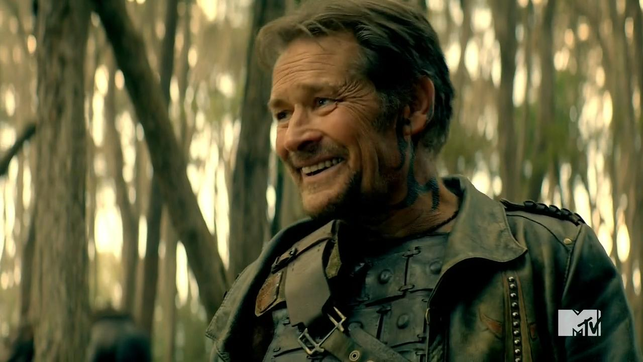 The.Shannara.Chronicles.S01E01-E02.720p.HDTV.x264-KILLERS.mkv_snapshot_01.06.17_[2016.01.10_17.52.22]