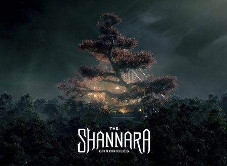 The Shannara Chronicles: La seconda stagione si farà!