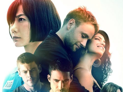 Sense8 producer: 'If renewed, season 3 of Sense8 likely to be its last'