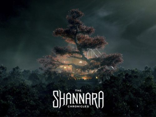 The Shannara Chronicles: Sonar cerca un acquirente per la stagione 3