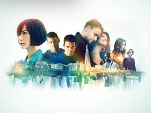 Sense8: L'episodio speciale arriverà in primavera. La data probabile
