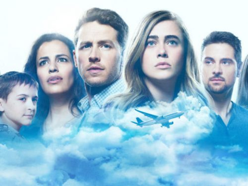 Ascolti del lunedì: Manifest e 9-1-1 stabili, The Resident e Happy Together rischiano la cancellazione