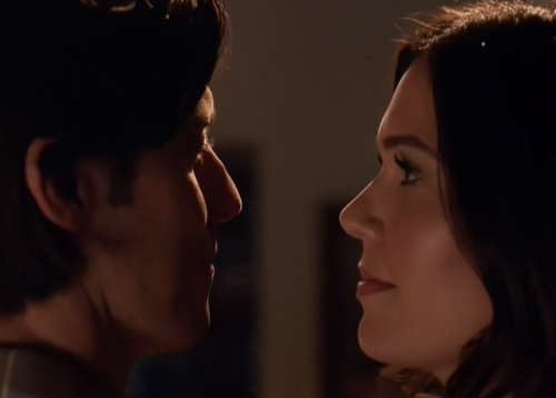 "This Is Us 3×08 ""18,615"" Promo Sub Ita"