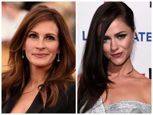 Ben is Back, il nuovo film con Julia Roberts e Alexandra Park