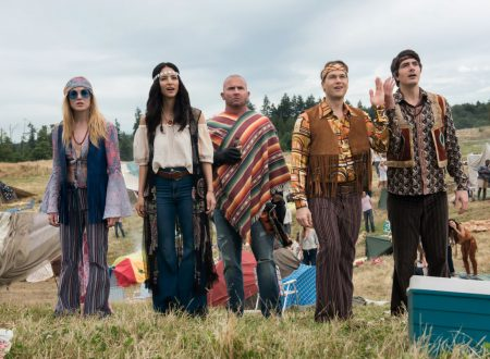 Ascolti del lunedì: Vince Manifest, segue 9-1-1. Legends of Tomorrow rimandato