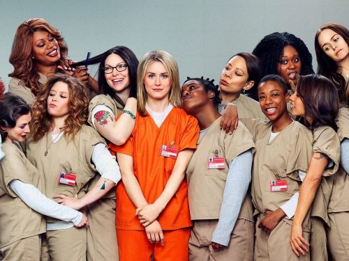 Ufficiale: Orange Is the New Black cancellato da Netflix!