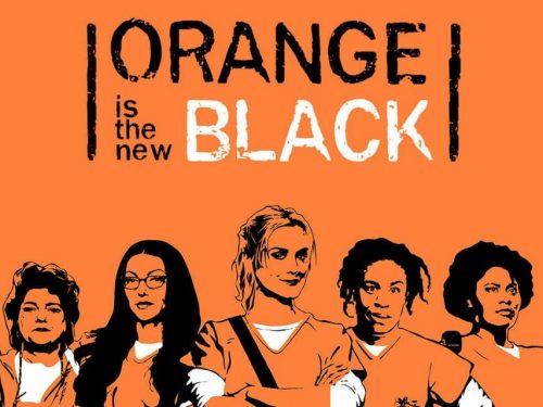 Orange Is the New Black avrà un sequel: Parla il presidente di Lionsgate