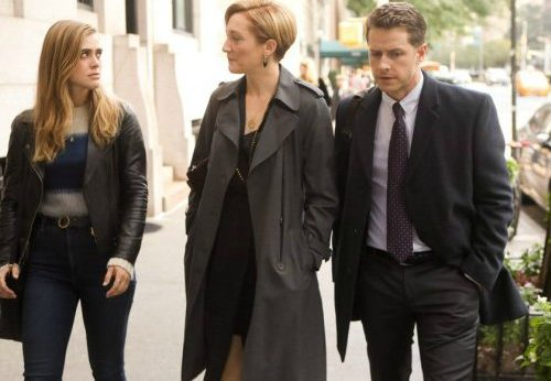 "Manifest 1×08 ""Point of No Return"" Promo Sub Ita"
