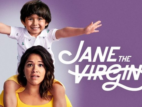 Jane the Virgin: Foto dell'addio del cast ed enormi spoiler trapelati