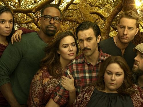 This Is Us finirà con la stagione 6. Parla lo showrunner