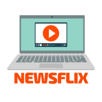 Newsflix